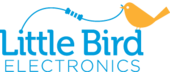 Little Bird Electronics Logo